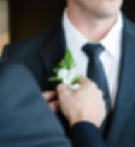 wedding-1031493_1280.jpg