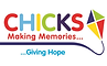chicks logo.png