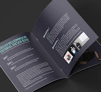 Shinji DVD 2018 A4_Brochure_Mockup_7.jpg