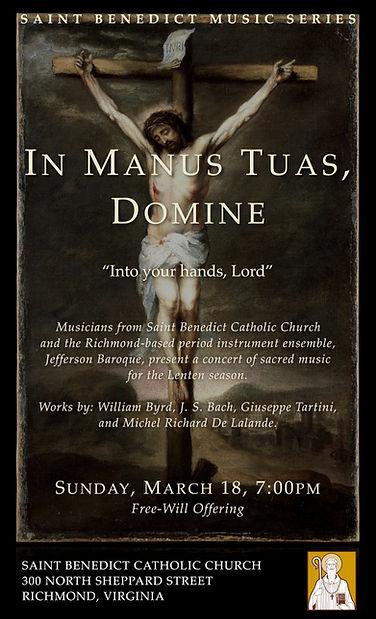 March 18 Lenten Concert Poster.jpg