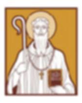 St-Benedict-New PAINT_edited.jpg
