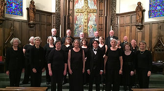 Richmond Concert Chorale.jpg