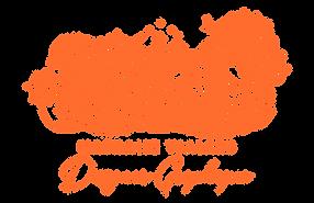Logo NAT-Designer Graphique.png