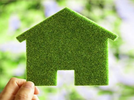 Scopri l'architettura sostenibile