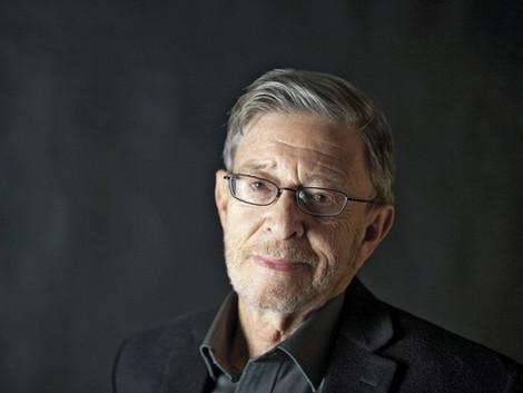 Remembering Dr. Stephen F. Cohen