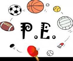 GLPD PE