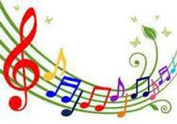 GLPD Music