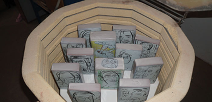 Clay Program
