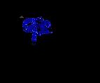 Logo facturas e impresos GIE-4.png