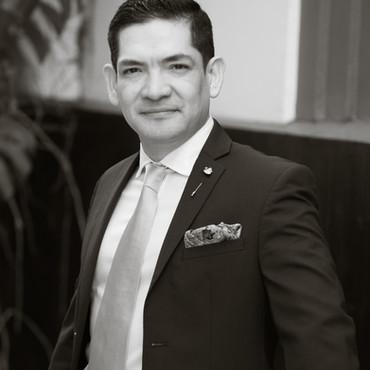 Aldo Ríos
