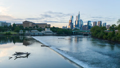 Philly Skyline and Museum 5a.jpg