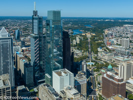22 Sep 2020 Center City-7.jpg