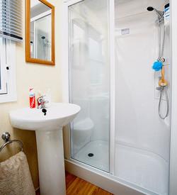 stdavid12-shower