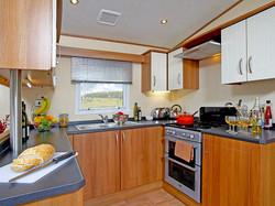 stdavid12-kitchen
