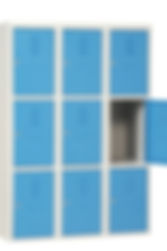 casier - vestiaire métallique CABSAN-https://www.casier-vestiaire-metallique.fr