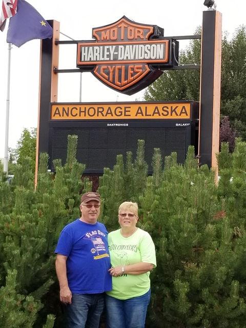 Anchorgae, Alaska.jpg