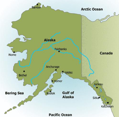 Alaska Map_edited.png
