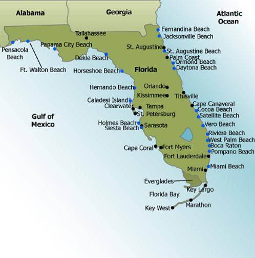 Florida Map (Destination 360)_edited.png