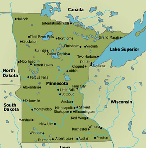 Minnesota Map (Destination 360) 2_edited