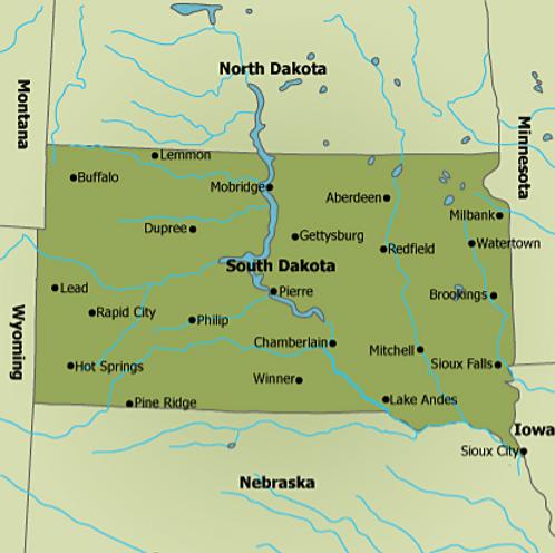 South Dakota Map_edited.png