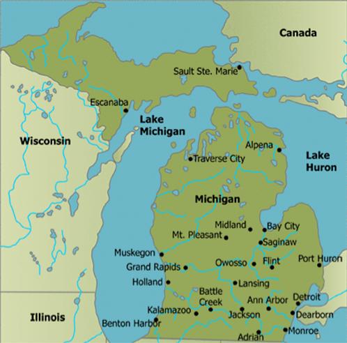 Michigan Map (Desitnation 360)_edited.pn
