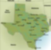 Texas Map (Destination 360)_edited.png