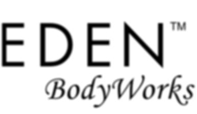 new-EDEN-logo_edited.png
