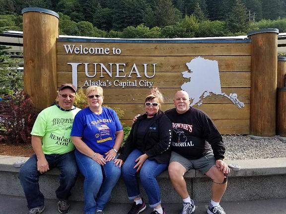 Juneau, Alaska 08.07.19.jpg