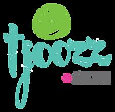 Tjoozz