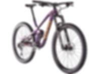 Kona_Process_153_CR_DL_29__prism_purple_