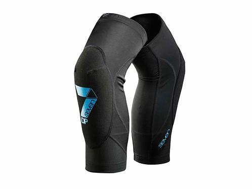 7iDP Transition Knee Pad