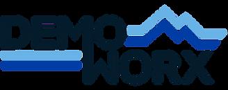 DemoWorx_RGB_Web.png