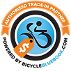 bbb-trade-in-partner-logo-round.png