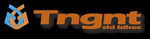 tngnt_logo_2.png