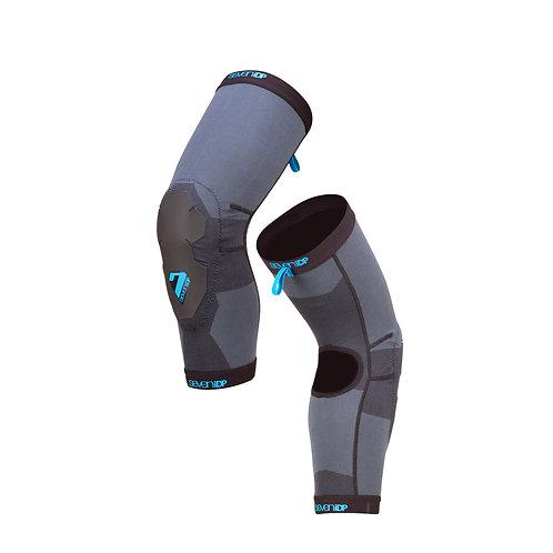 7iDP Project Lite Knee Pad