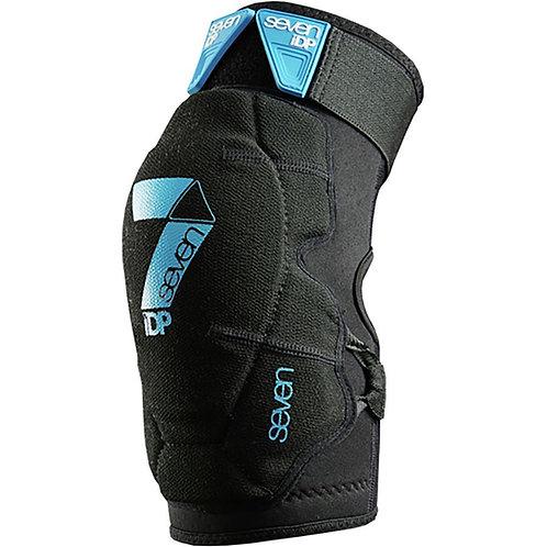 7iDP Flex Knee Pad