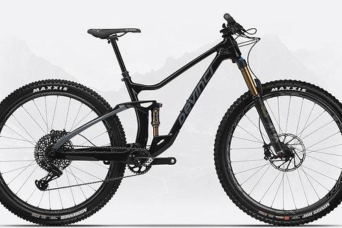 Devinci Django Carbon 29 XO1
