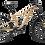 Thumbnail: 2021 Devinci Troy Carbon XT 12spd LTD
