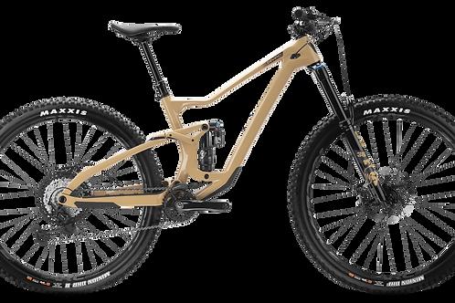 2021 Devinci Troy Carbon XT 12spd LTD