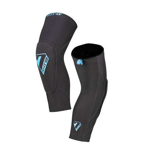 7iDP Sam Hill Lite Elbow Pad