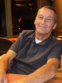 Joseph Anthony Szalkiewicz