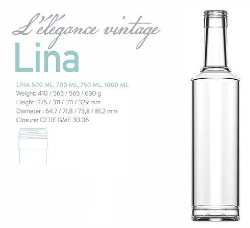 Fweb spirit lina neutre.jpg