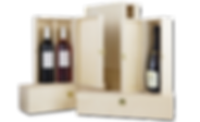 hinged-wine-boxes.png