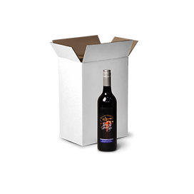 6-pack-wine-box-with-partitions-white-xp