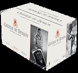 carton donjon 2 (1).png