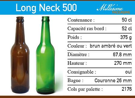 Fweb LN 500.jpg