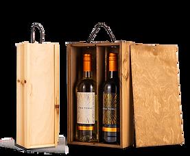 standard-wine-bottles.png