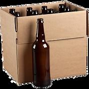 Carton biere.png