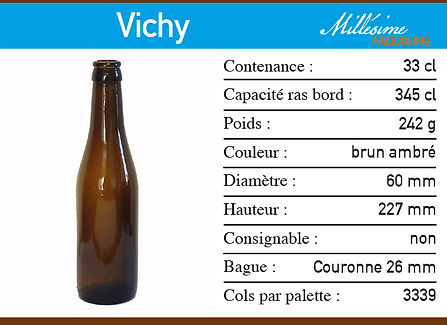 Fweb Vichy.jpg
