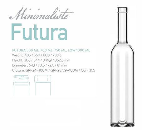 Fweb vin futura.jpg